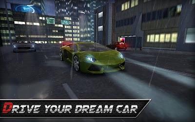 game simulator mobil latihan mengemudi