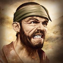 Download Unfallen Identity: FPS shooting mission game. v1.6 MOD APK Unlimited Money