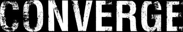 Converge_logo