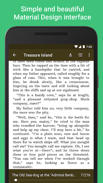 lithium-epub-reader-screenshot-2