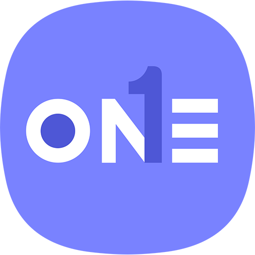 ONE UI Icon Pack : S10 v1.3 (Patched)