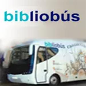 app bibliobus soria