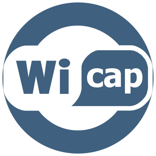 Wicap 2 Pro [ROOT] v2.1.4 (Paid)