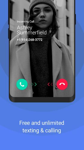 textnow-apk-screenshot-3