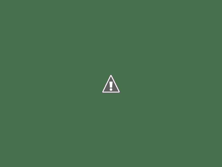 Banten Mengadakan Rakor Pimpinan Daerah Terkait Perizinan
