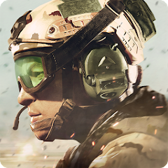 Download Afterpulse - Elite Army Apk