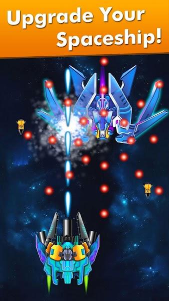 galaxy-attack-alien-shooter-screenshot-3