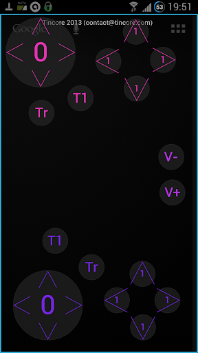 TOOL] Tincore Keymapper for Any Android Device (on Google Play Store)