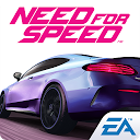 Best Racing games for Android 2019 4