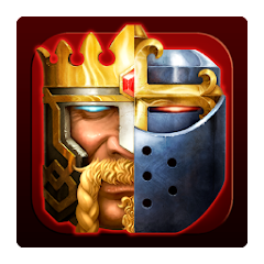 Clash of Kings – CoK Download Apk