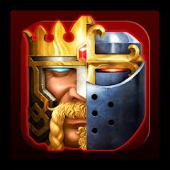 Clash of Kings – CoK Download Apk