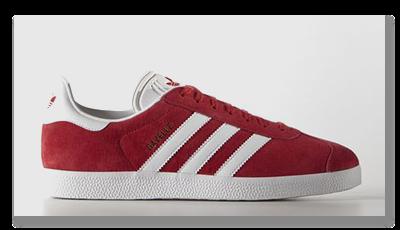 http://www.adidas.fr/chaussure-gazelle/BB5472.html?pr=CUSTOMIZE_IMG_Chaussure%2520Gazelle