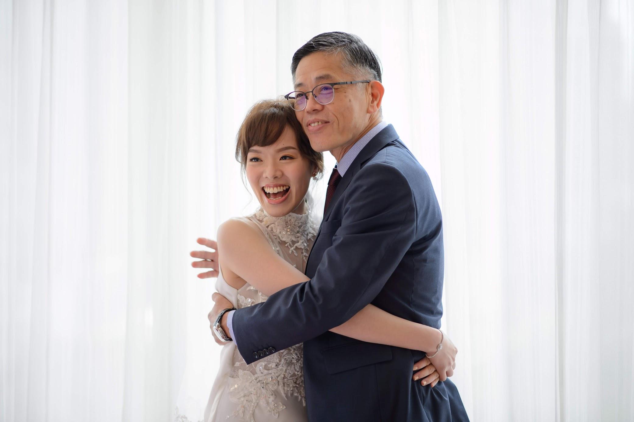 婚攝作品-婚禮攝影-顏氏牧場