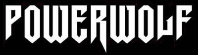 Powerwolf_logo