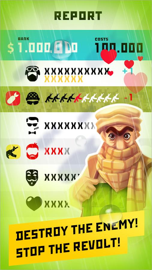 http://full-android-apk.blogspot.com/2015/06/dictator-revolt-v15-apk-gratis.html