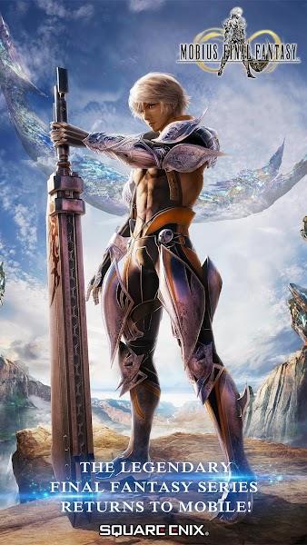 mobius-final-fantasy-screenshot-1