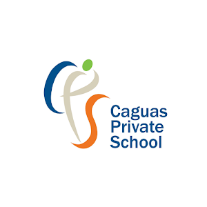 http://caguasprivateschool.com/welcome-to-cps/