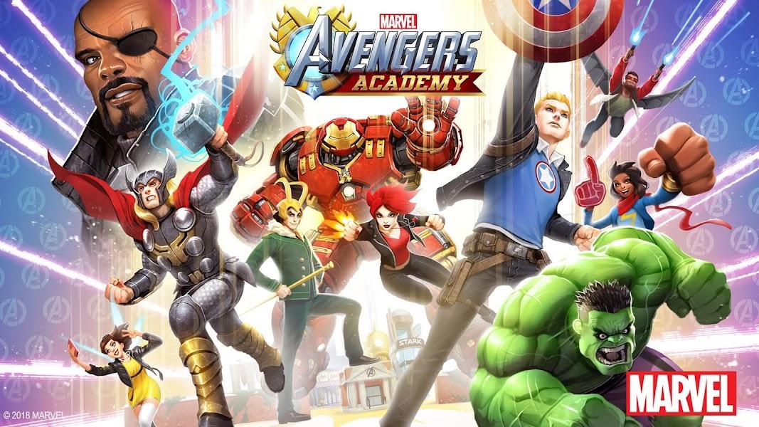 marvel-avengers-academy-screenshot-1