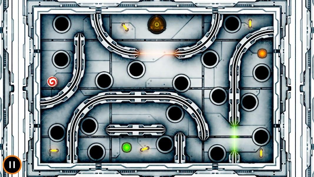 the-labyrinth-screenshot-1