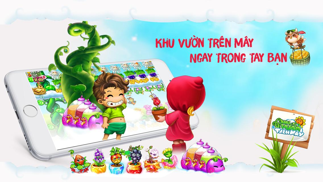 http://play.clix.vn/patitco/kvtm