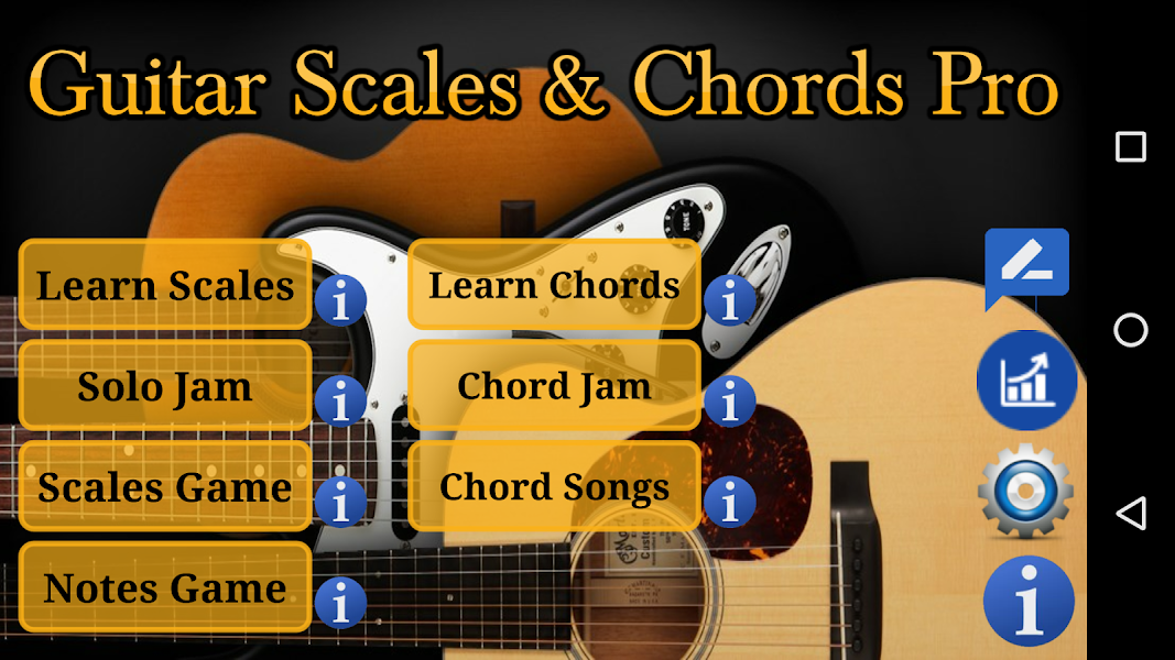 guitar-scales-chords-pro-screenshot-1