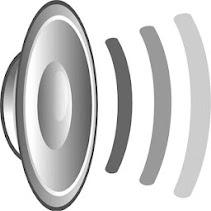 Realtek Sound Driver For Windows 8 32-Bit