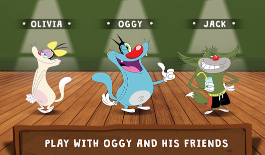 oggy-go-screenshot-1