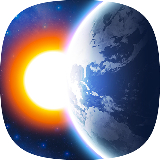 3D EARTH PRO - local weather forecast v1.1.3 build 276 [Paid]