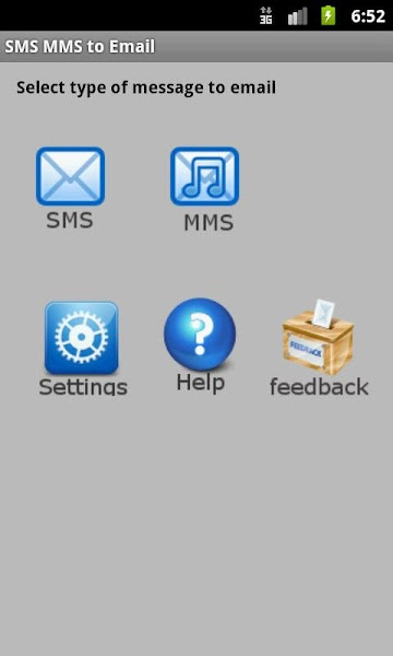 sms-mms-to-email-screenshot-1