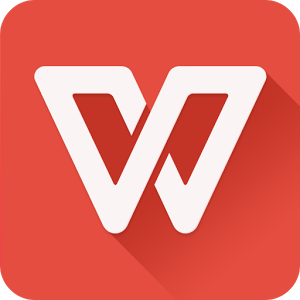 PDF Reader: WPS Office + PDF Reader