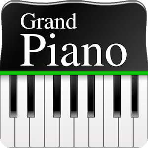 https://play.google.com/store/apps/details?id=com.als.grandpiano.free