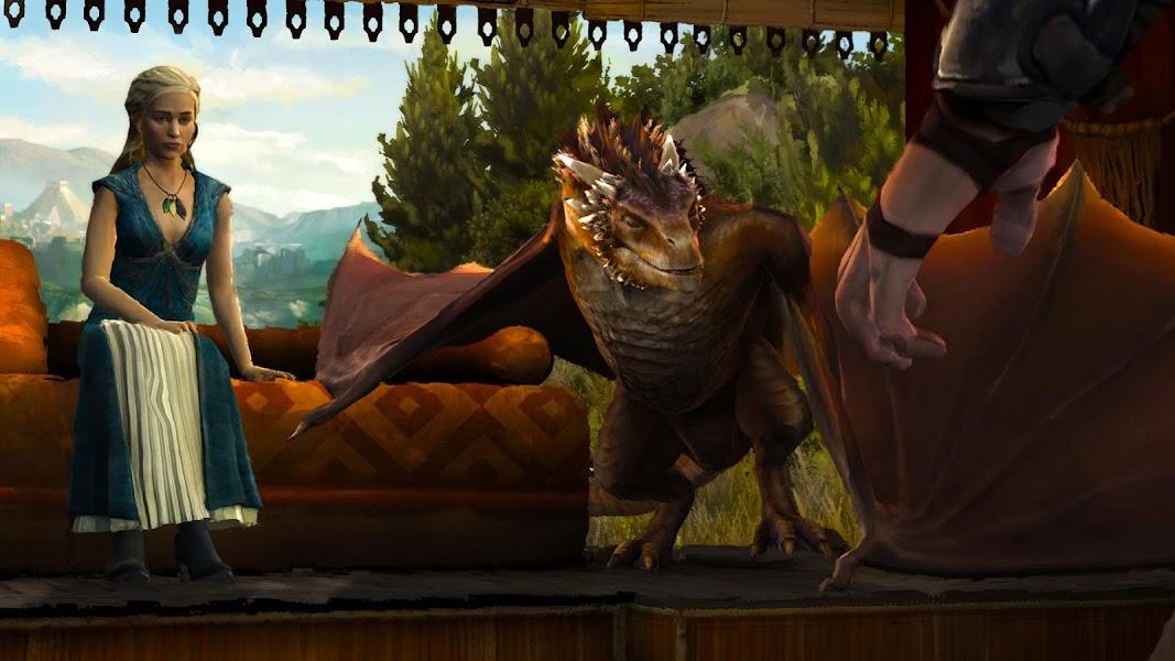 game-of-thrones-apk-01