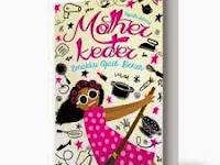 Resensi Novel Populer - Emakku Ajaib Bener Lengkap