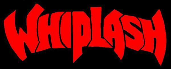 Whiplash_logo