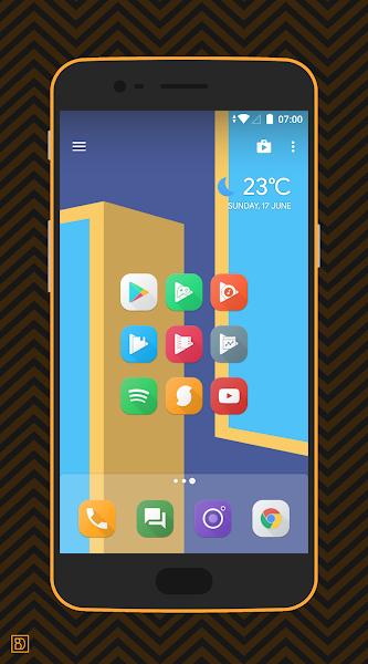 toca-ui-icon-pack-screenshot-3