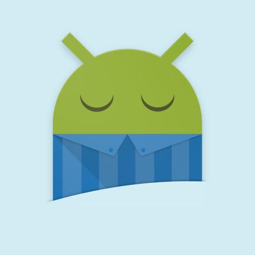 Sleep as Android v20200624 build 22053 [Beta] [Đã mở khóa]