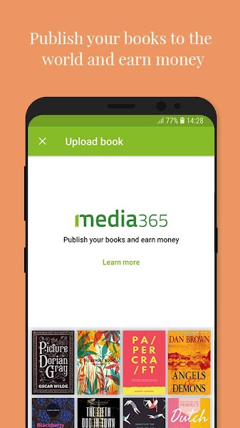 media365-book-reader-screenshot-3