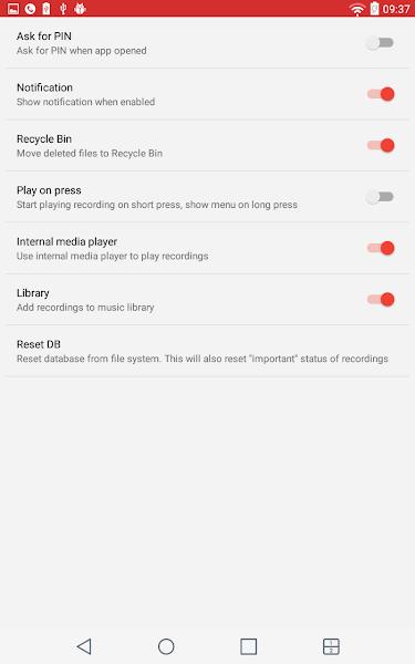 call-recorder-acr-Screenshot-3