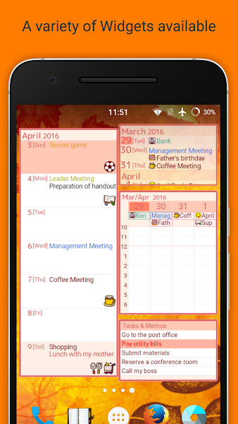 jorte-calendar-organizer-screenshot-2