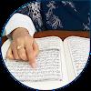 Aplikasi belajar mengaji Al quran