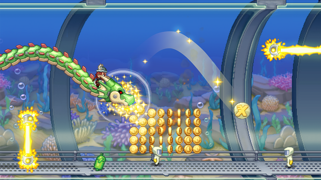 jetpack-joyride-screenshot-1