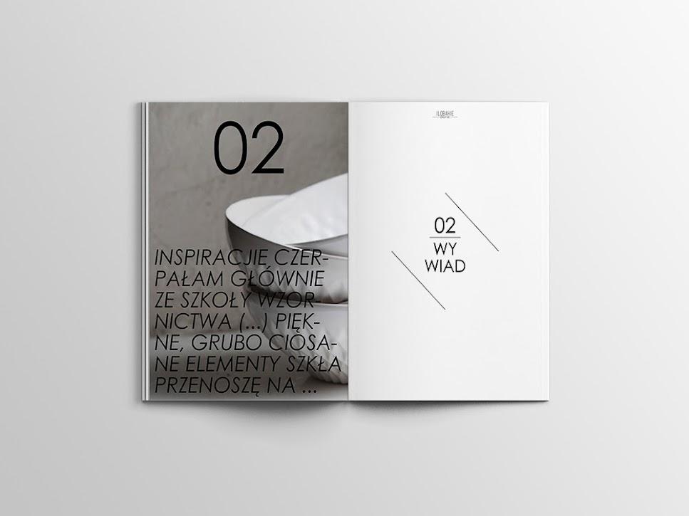 Skład magazynów i periodyków
