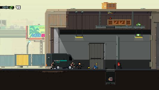 hot-guns-screenshot-1