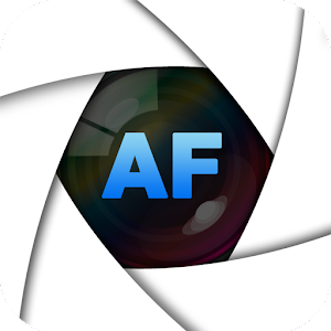 Top 5 free photo editor Android 2016