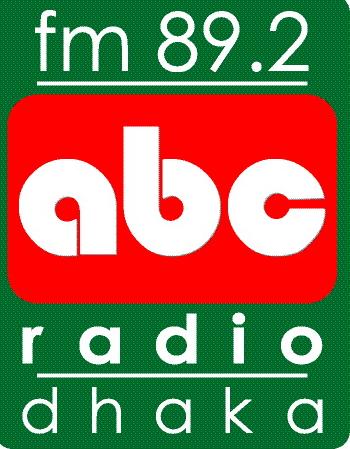 ABC-Radio-89.2