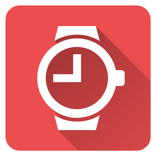 WatchMaker Watch Faces v5.1.8 (Premium)