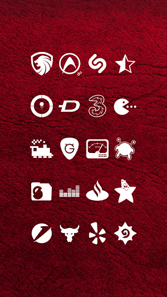 whicons-white-icon-pack-screenshot-2