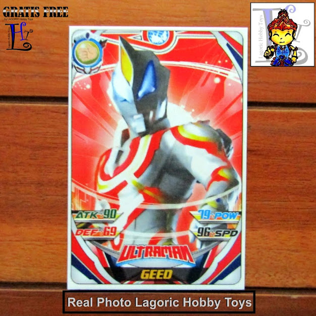 ultraman the ultimate fighting