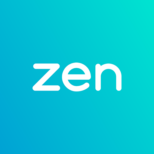 Zen - Relax and Meditations v4.1.006 [Subscribed]