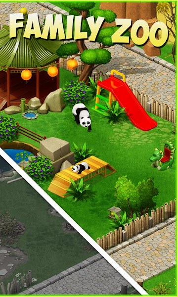 family-zoo-the-story-screenshot-3